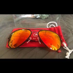 Blenders Eyewear 'Savanna Rockets' sunglasses